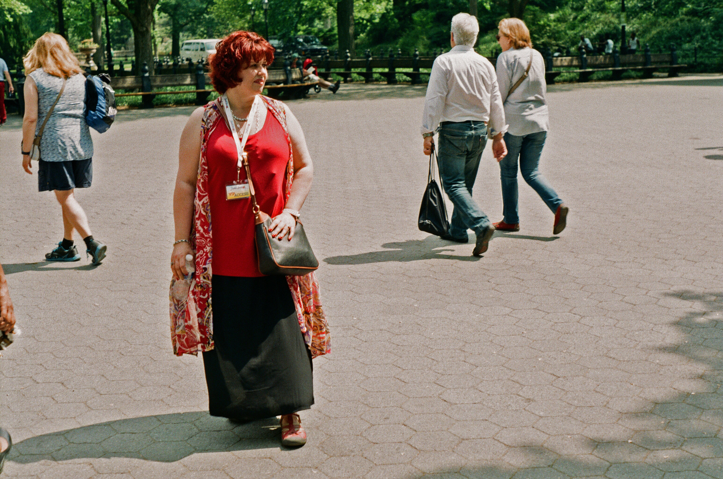 Central Park - Red Woman 2.jpg