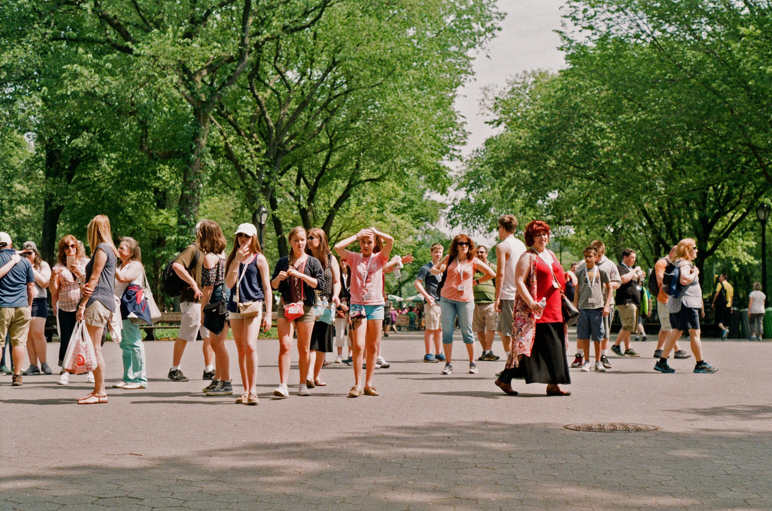Central Park Tourists.jpg