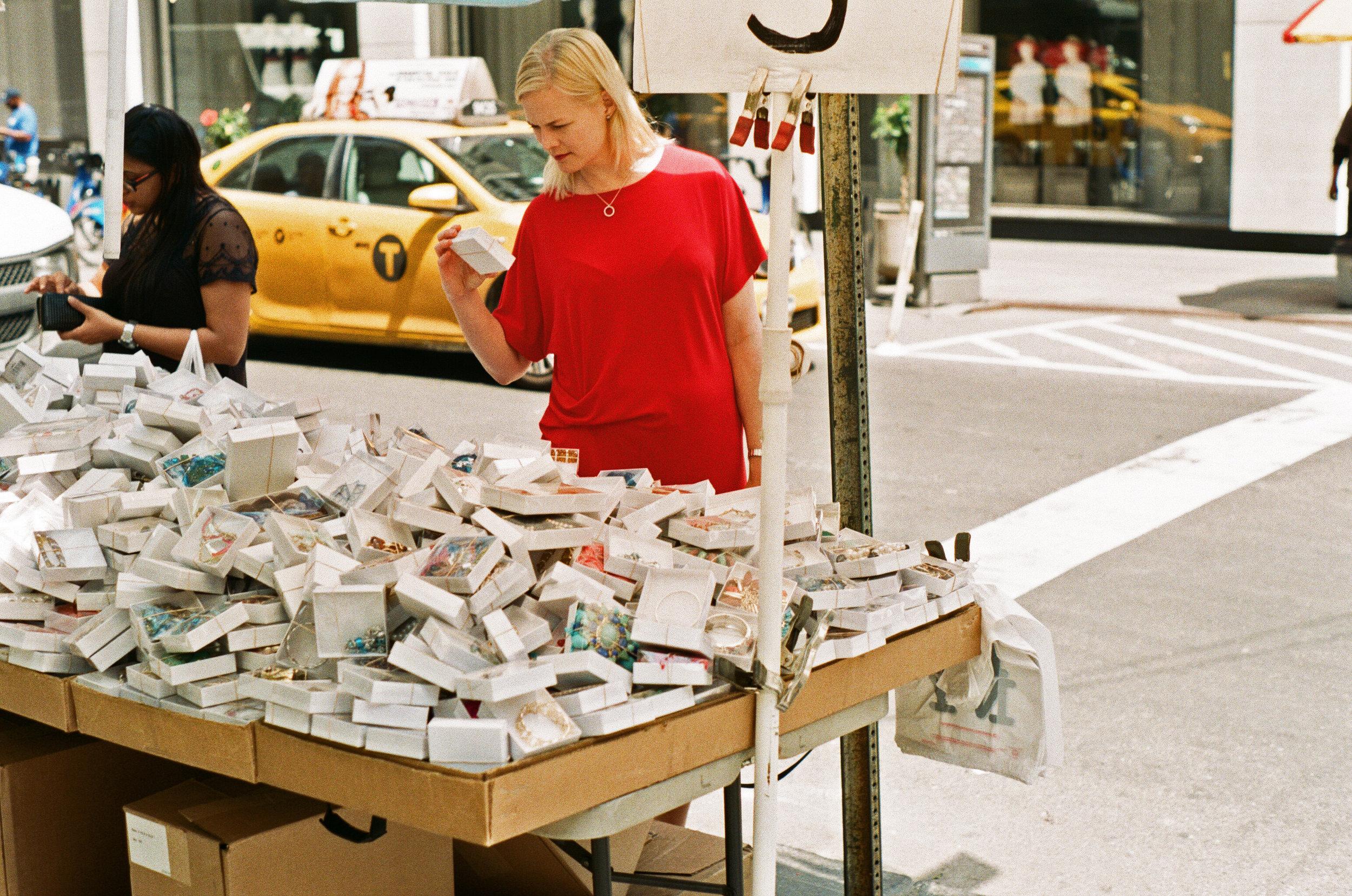 Woman - Street Vendor.jpg