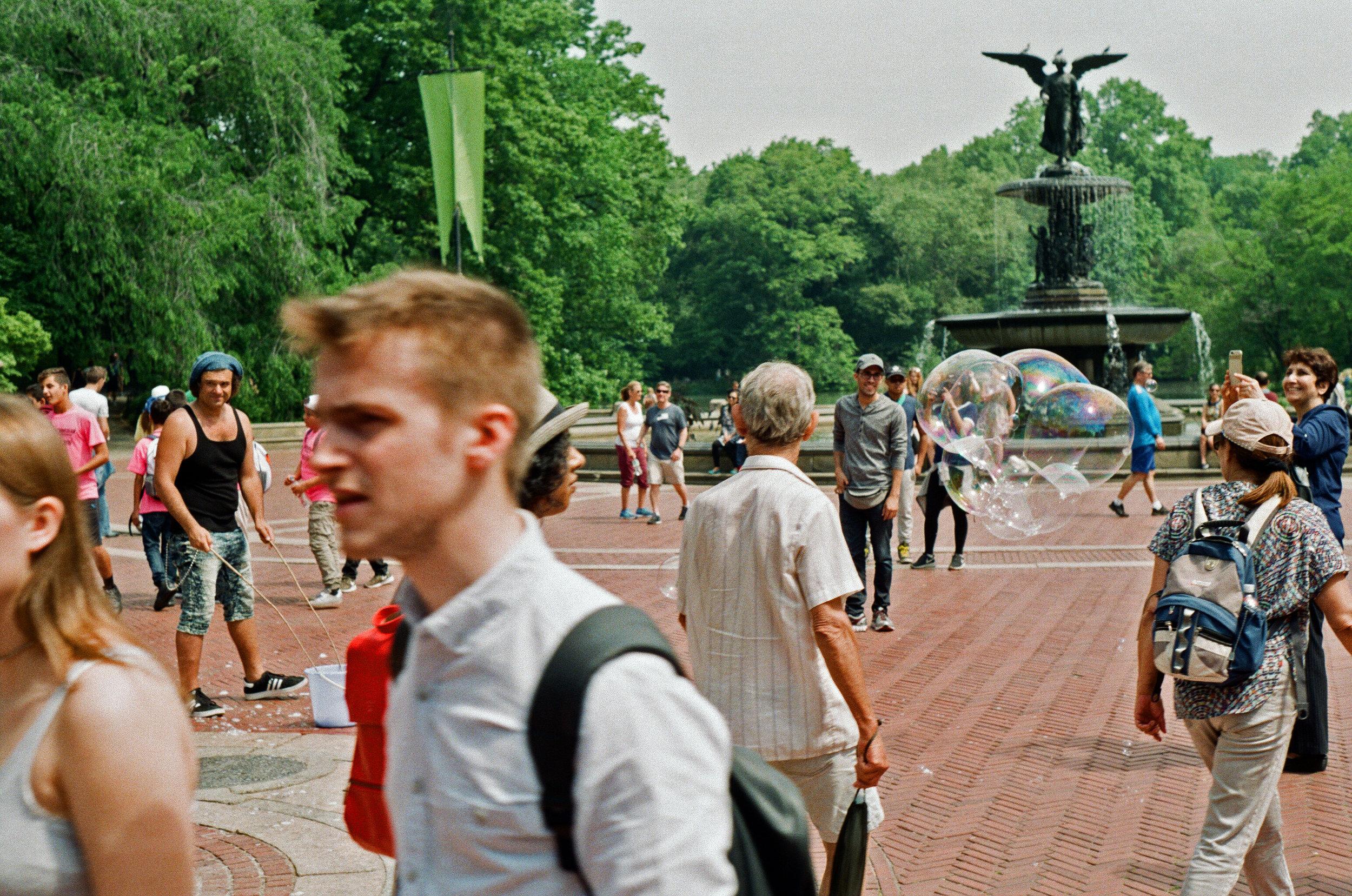 Central Park - Bubbles 3.jpg