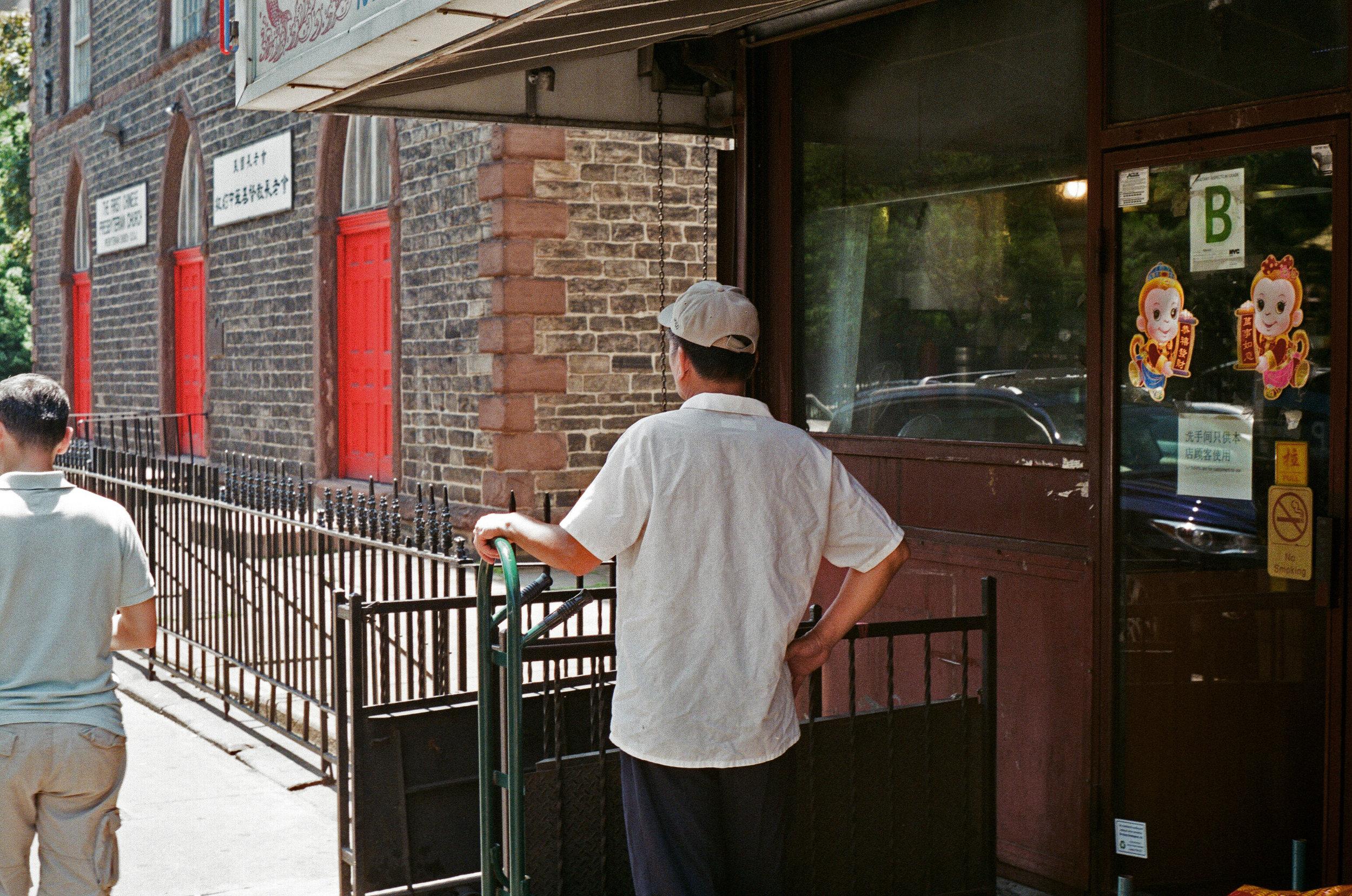 Chinatown Vendor.jpg