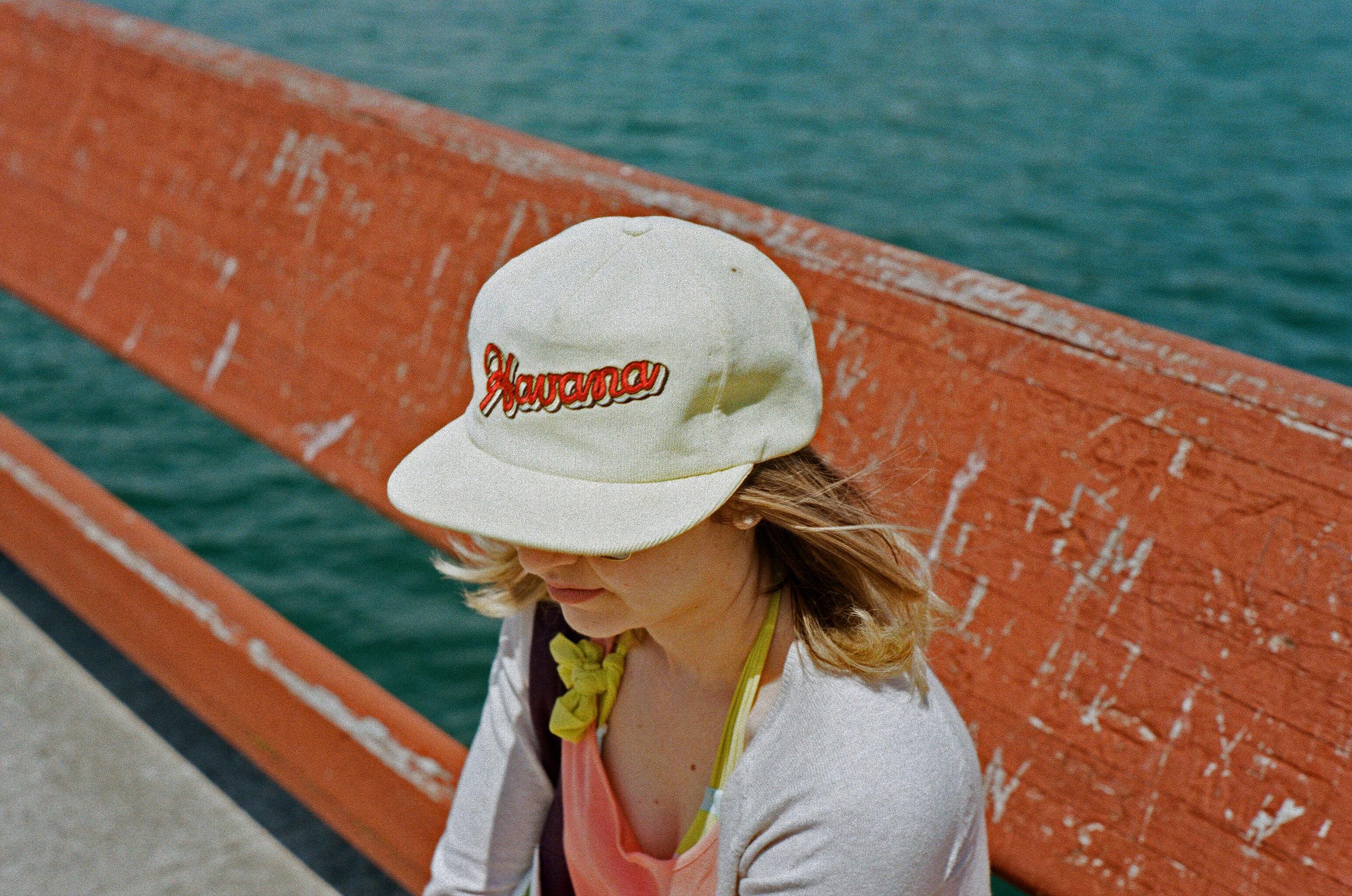 Dock - Havana Hat 2.jpg