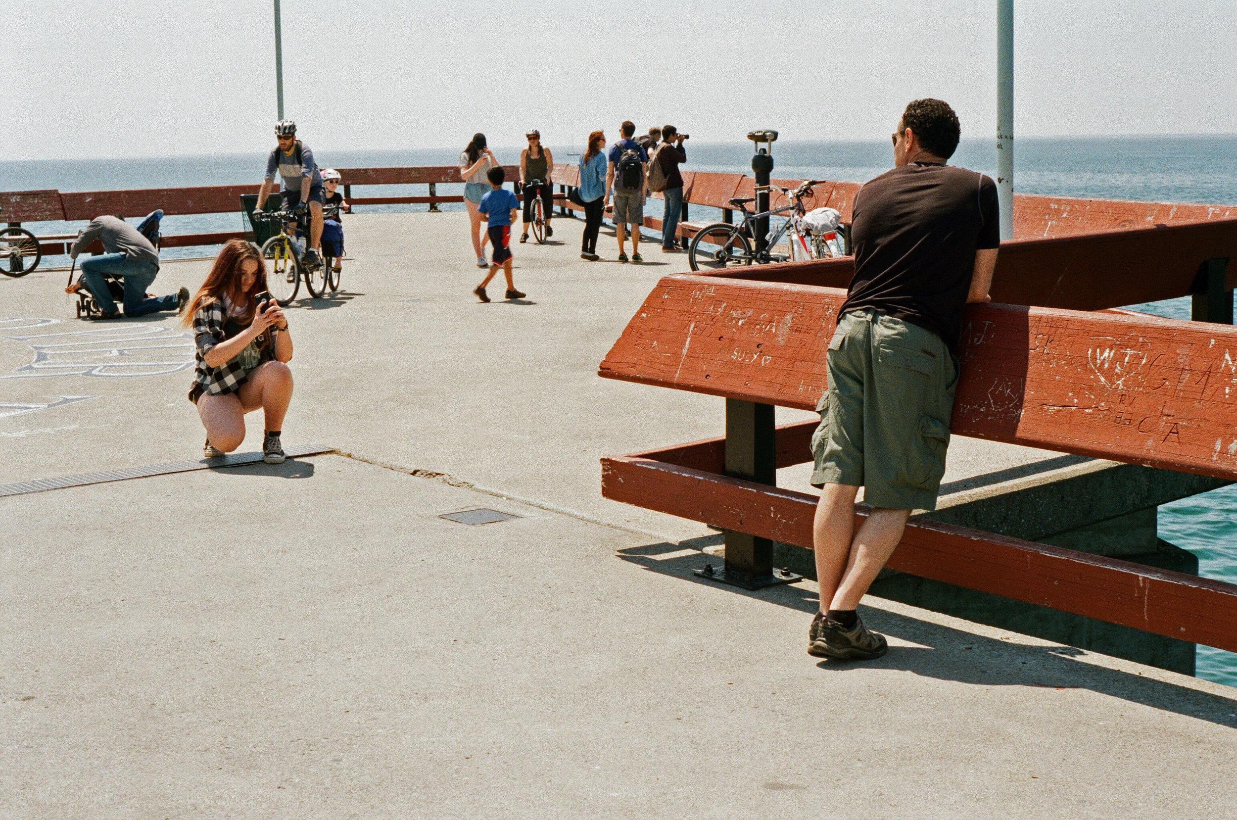 Dock - Pose.jpg