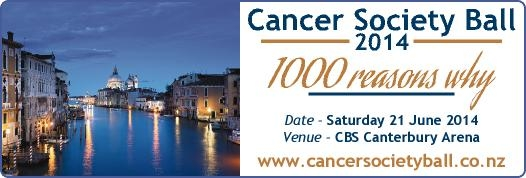 Cancer Ball Logo 2014.jpg