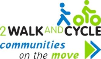 2-walk-and-cycle-logo-2014.JPG