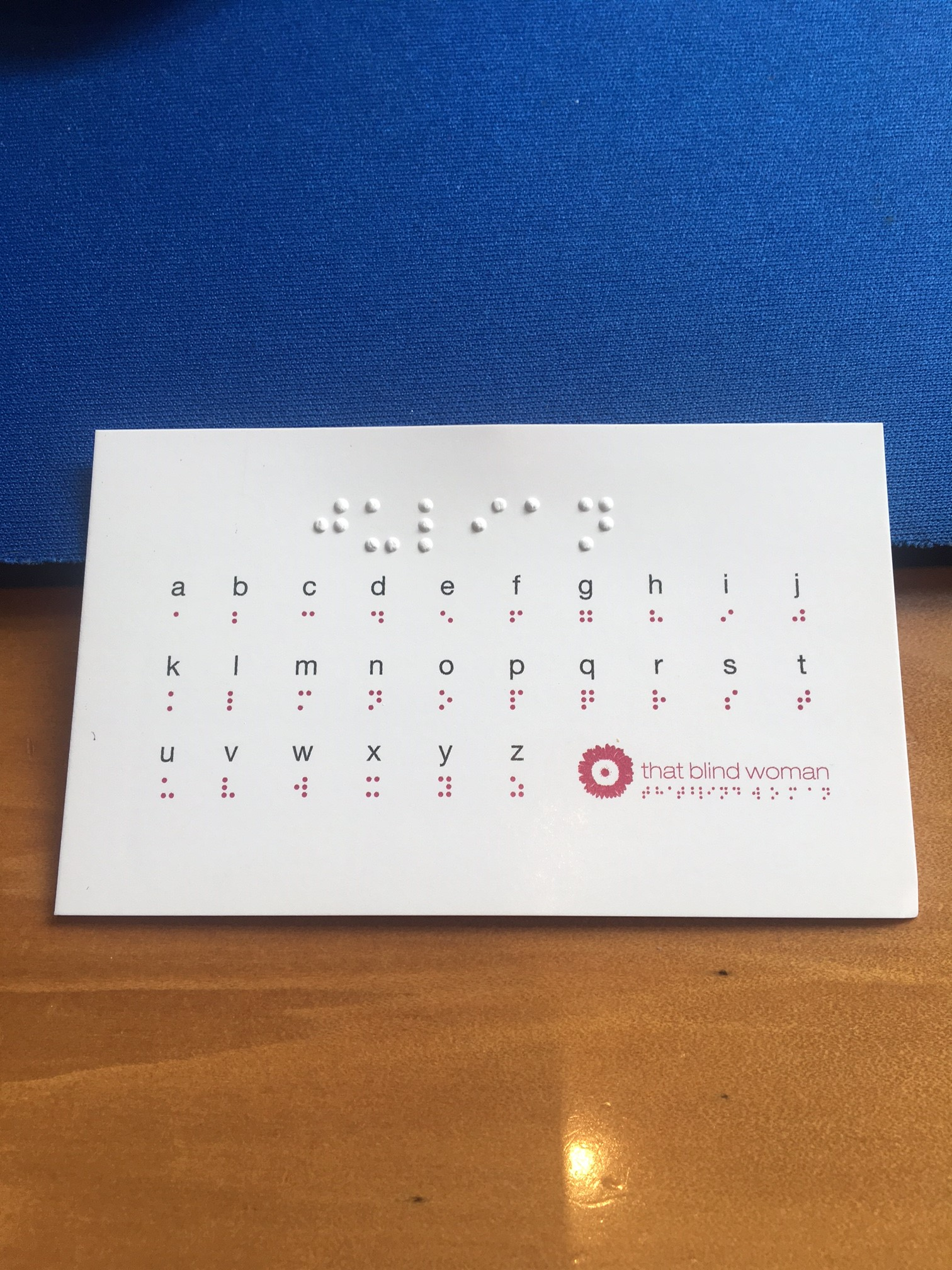 Braille card.JPG