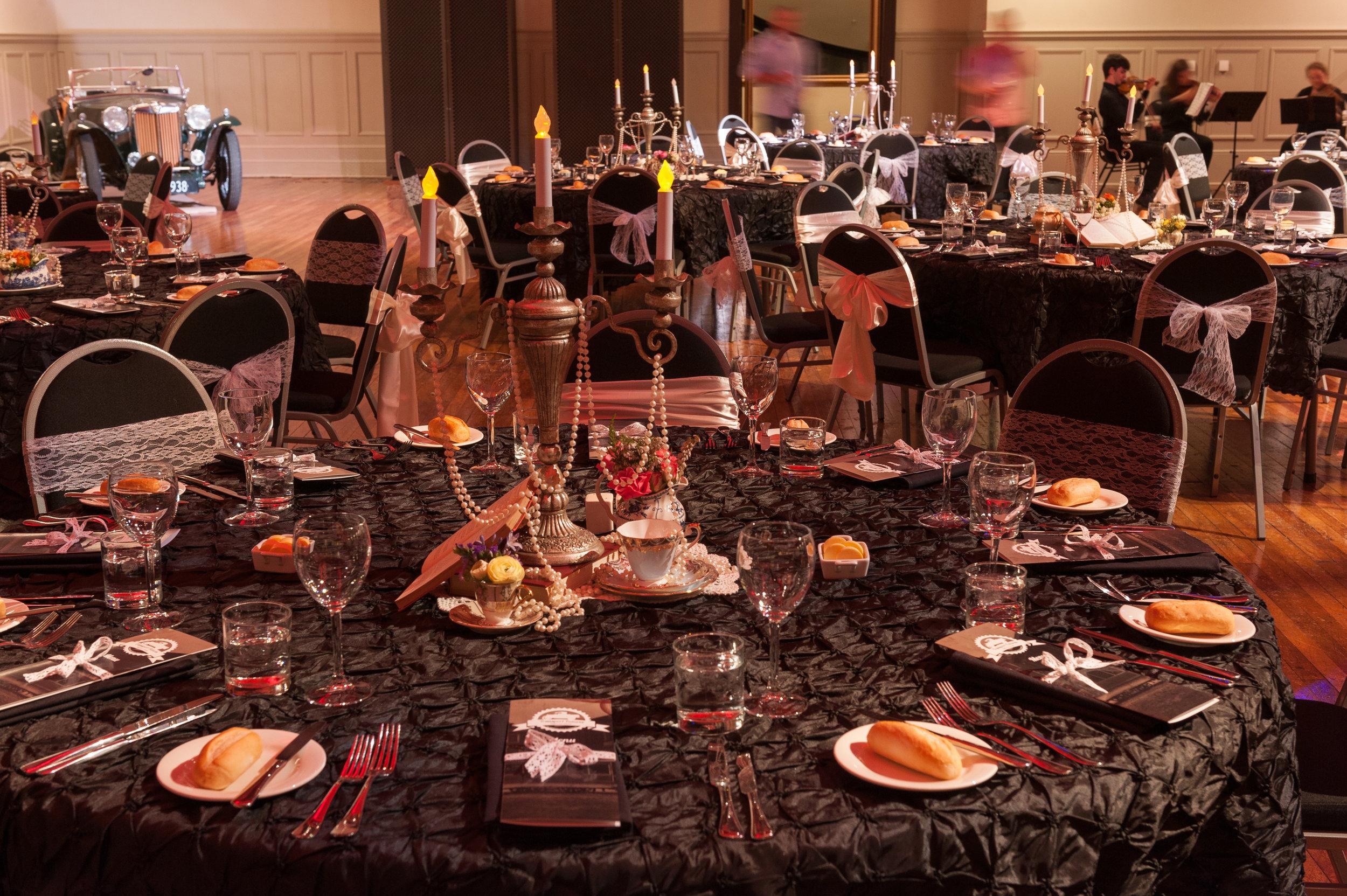 14 Trafinz awards dinner '15.jpg