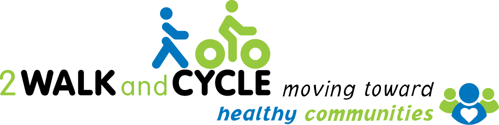 2 walk and cycle 2018 logo landscape.png