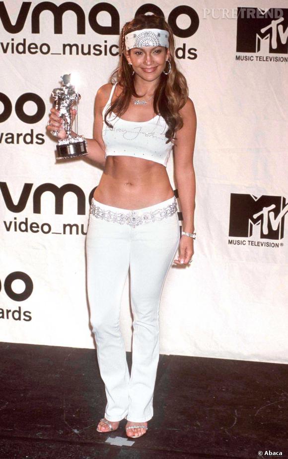 Photo Courtesy: MTV