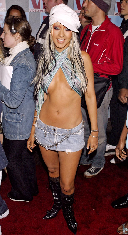 Photo Courtesy: VMA