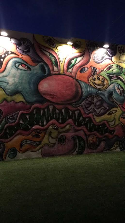 more murals.jpg