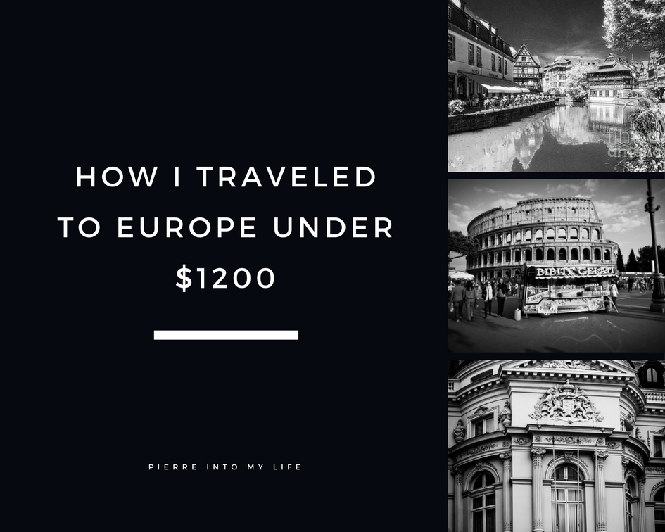 Blue Travel Photo Collage (1).jpg