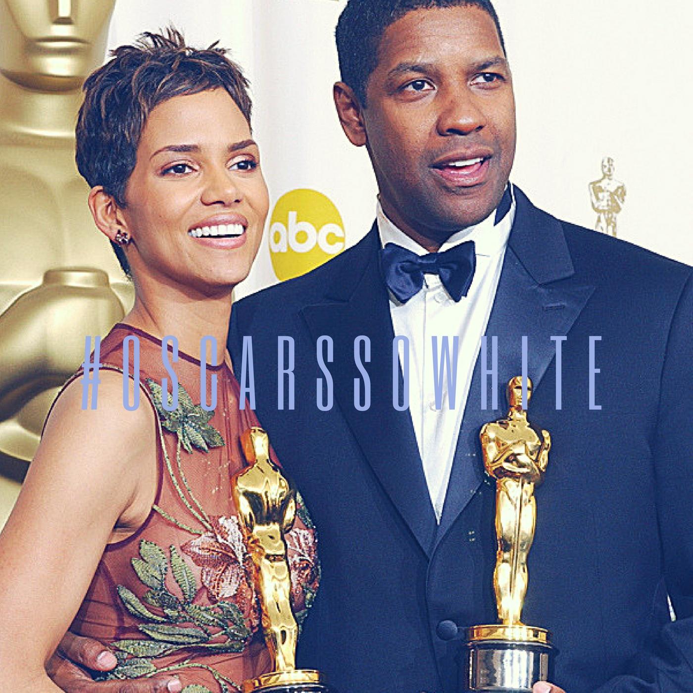 Oscars So White.jpg