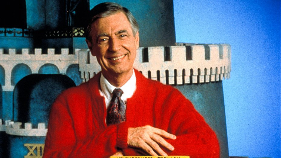 Won T You Be My Neighbor Review Ciff 42 Pierre Into My Life