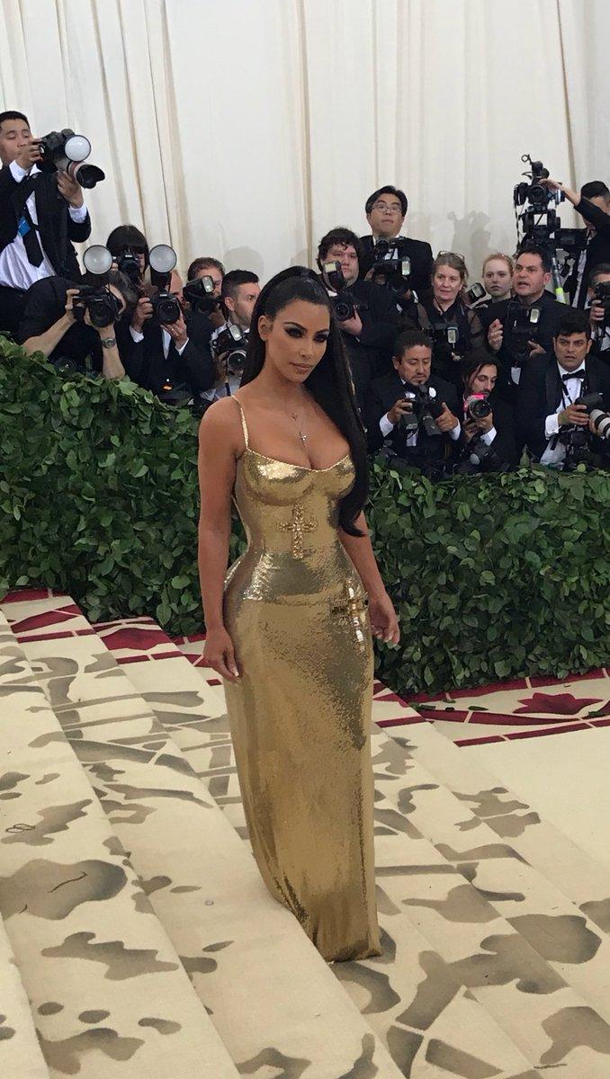 Kim-Kardashian-Met-Gala-2018.jpg