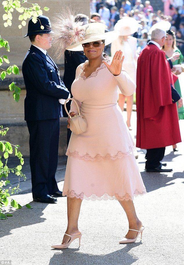oprah-royal-wedding.jpg