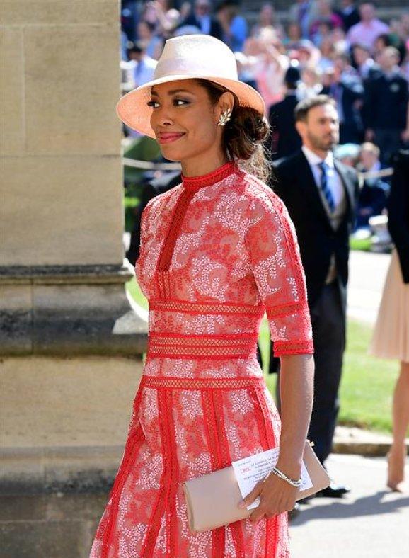 Gina-Torres-Royal-Wedding.jpg
