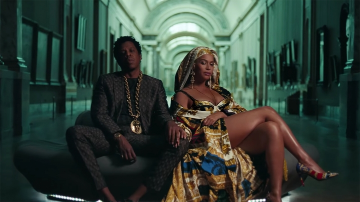 the-carters-apeshit-louvre-04-720x405.jpg