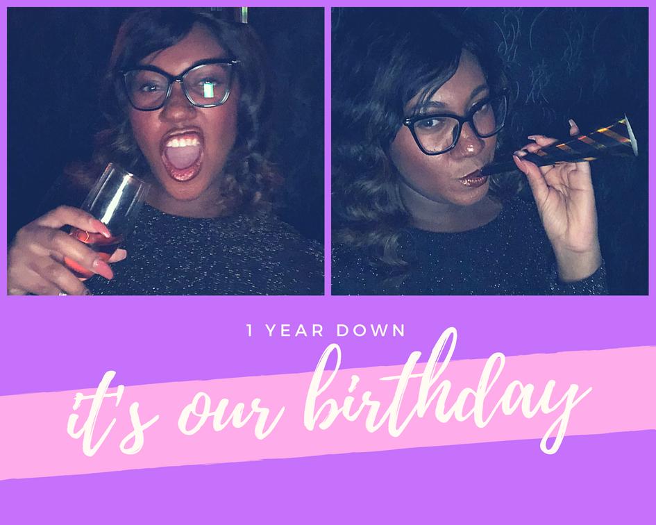 PIML Birthday.jpg