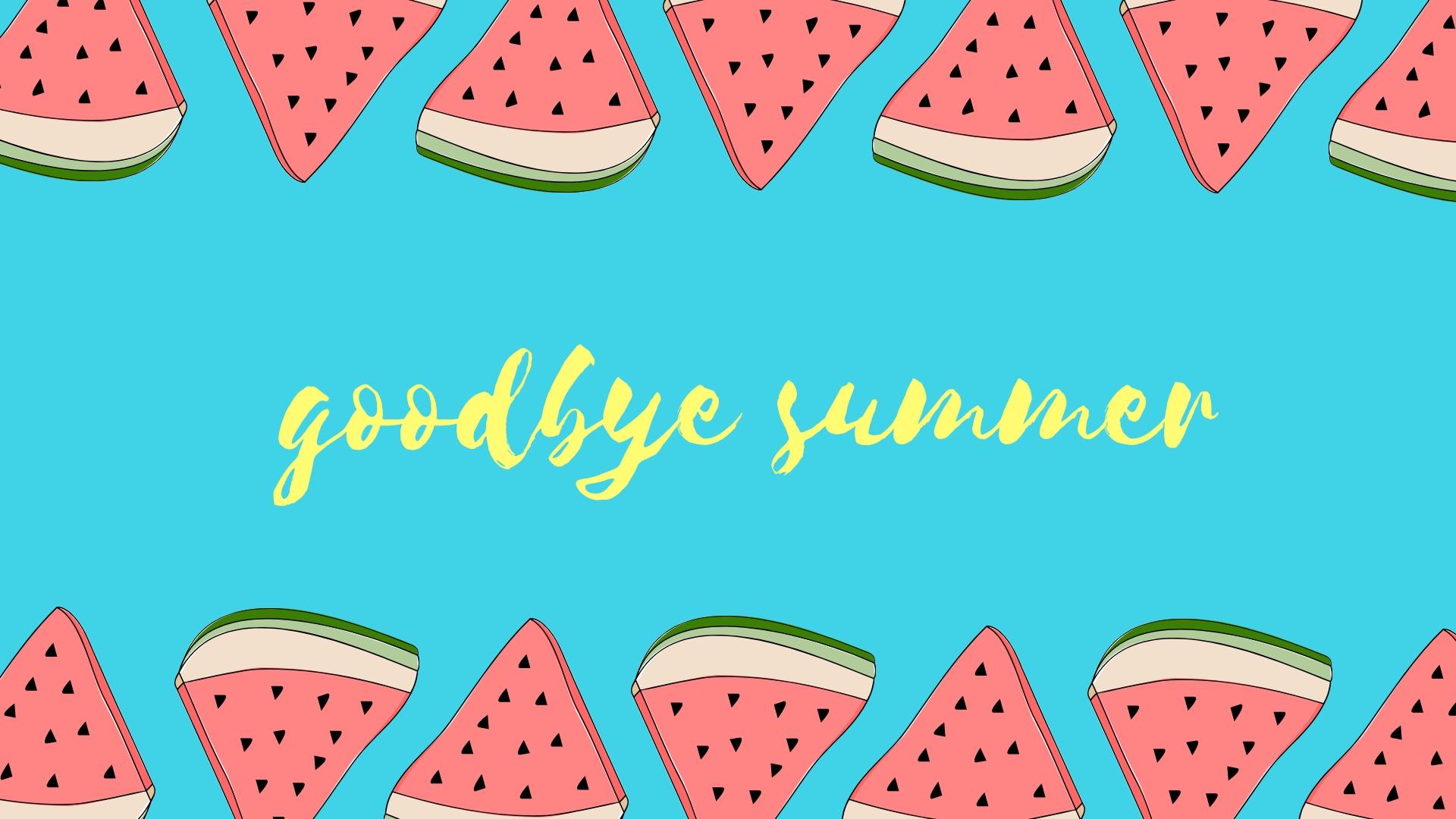 Turquoise Watermelon Summer Desktop Wallpaper-2.jpg