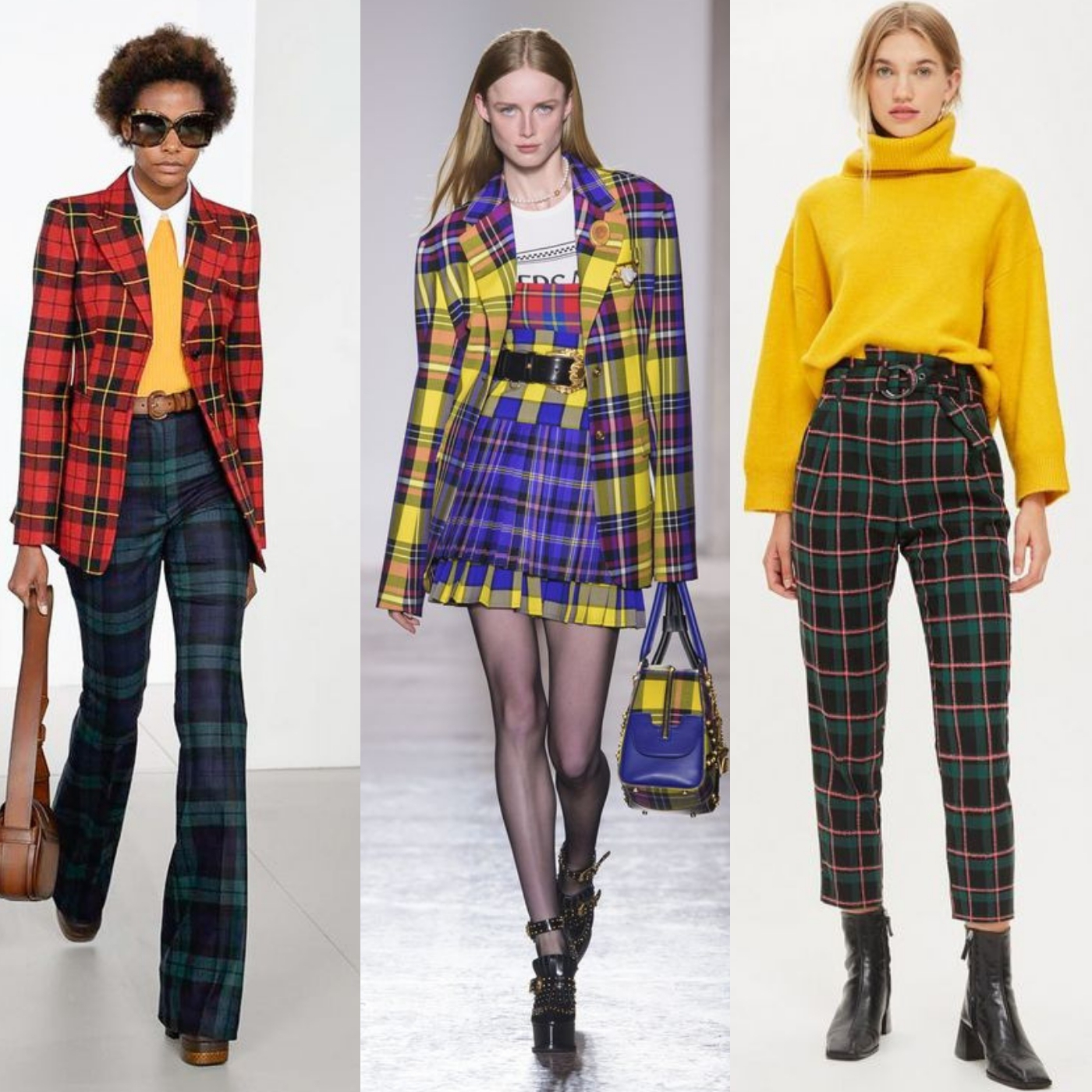 Plaid Fall 2018.jpg