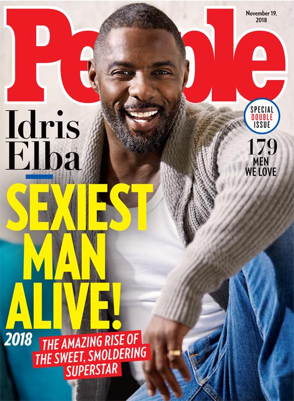 idris-elba-sexiest-resized-1.jpg