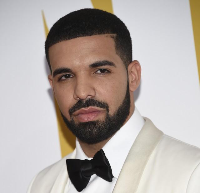Drake-1510152261-640x619.jpg