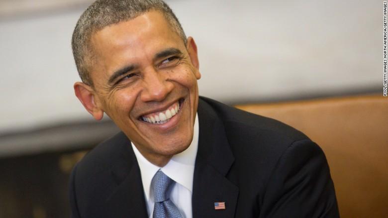 150804133903-barack-obama-birthday-exlarge-169.jpg