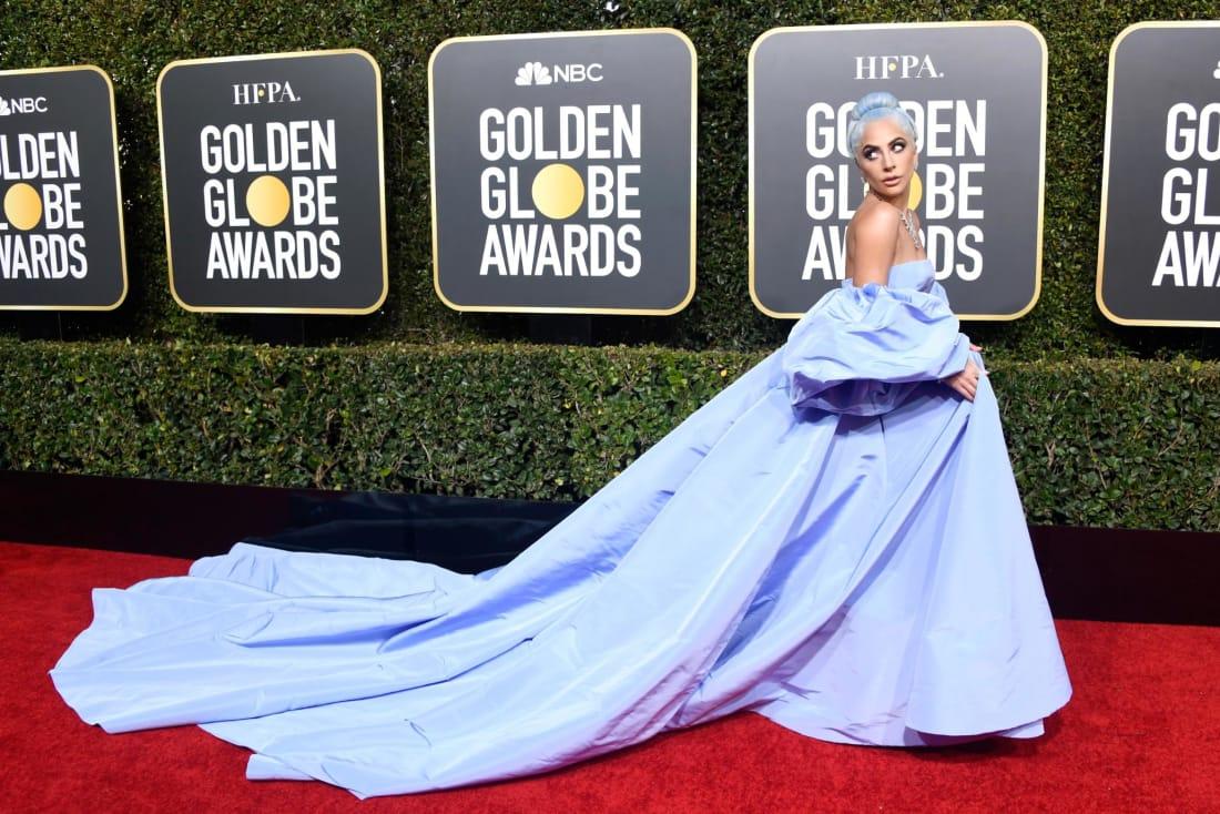 Lady Gaga Valentino Corture .jpg
