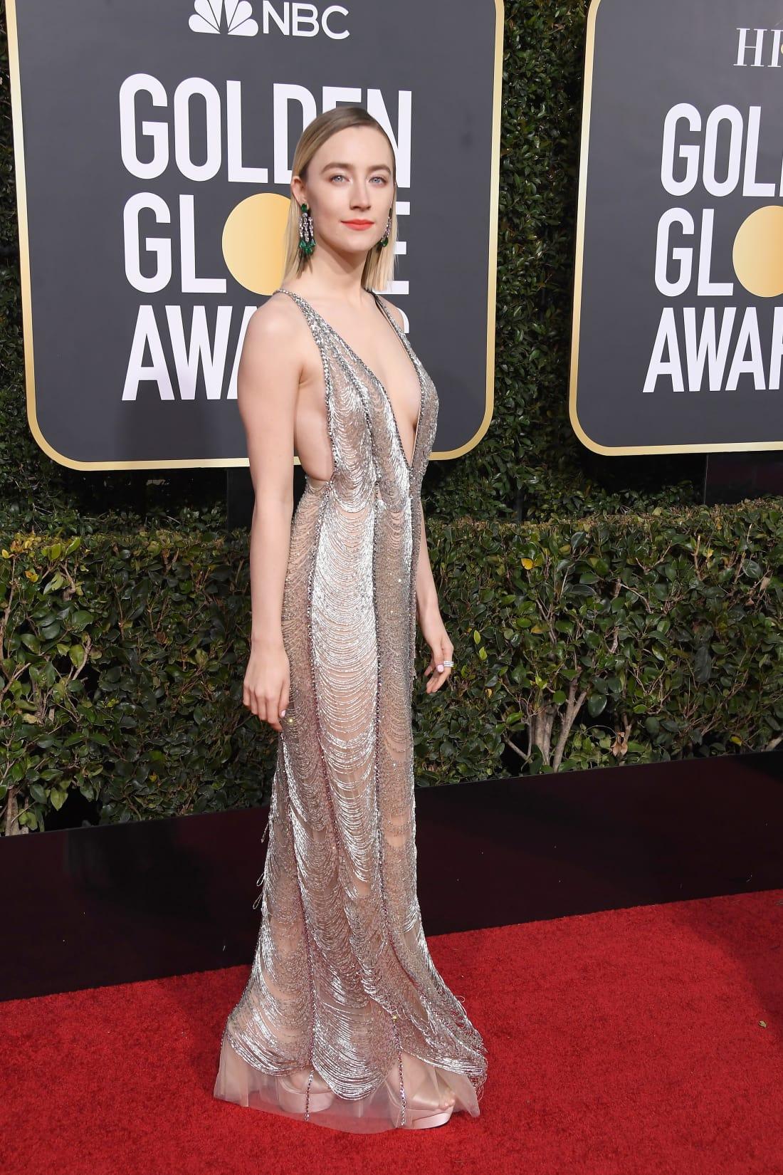 Saoirse Ronan in Gucci.jpg