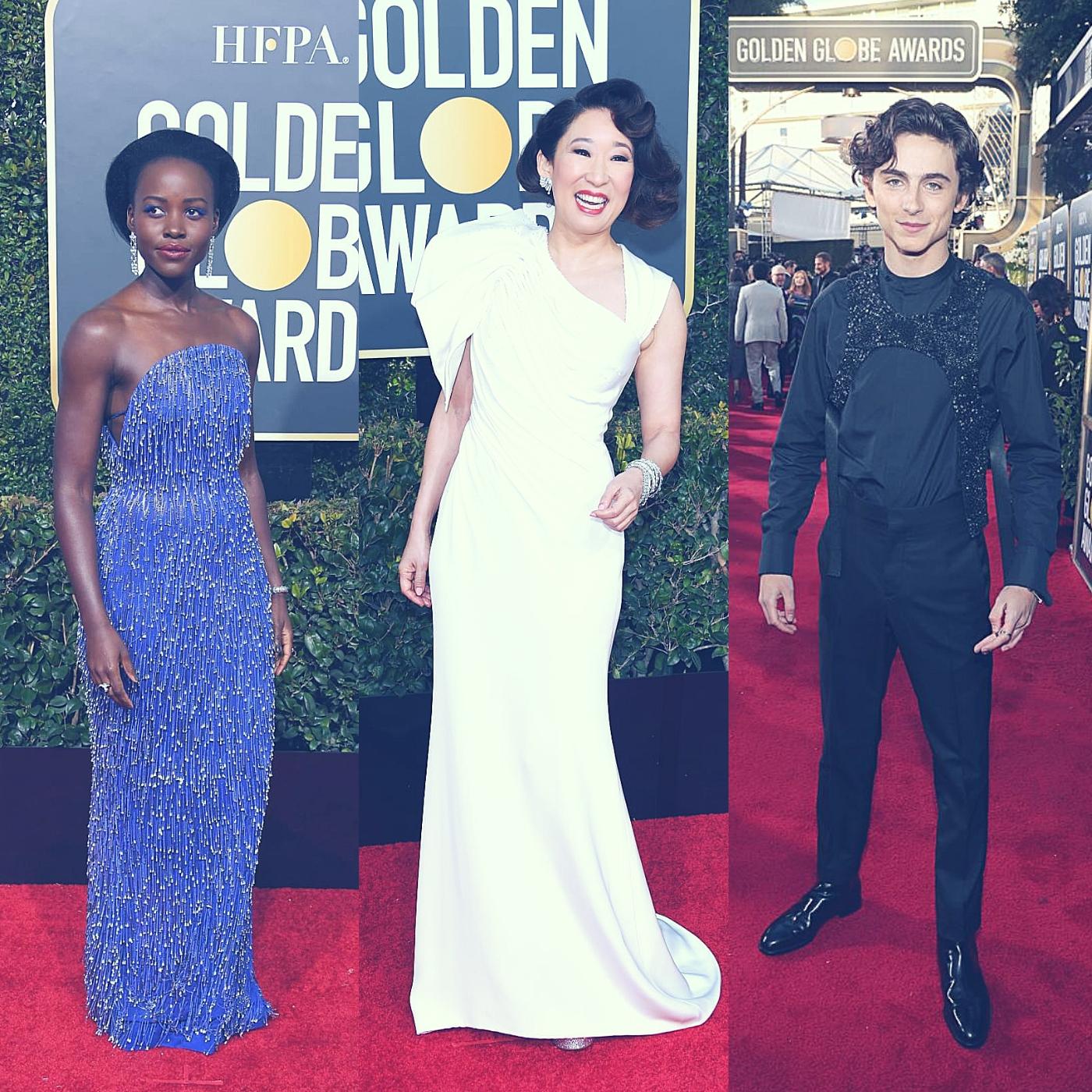 Golden Globes Red Carpet.jpg