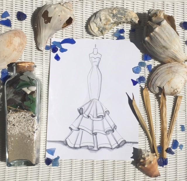 beach dress.jpg