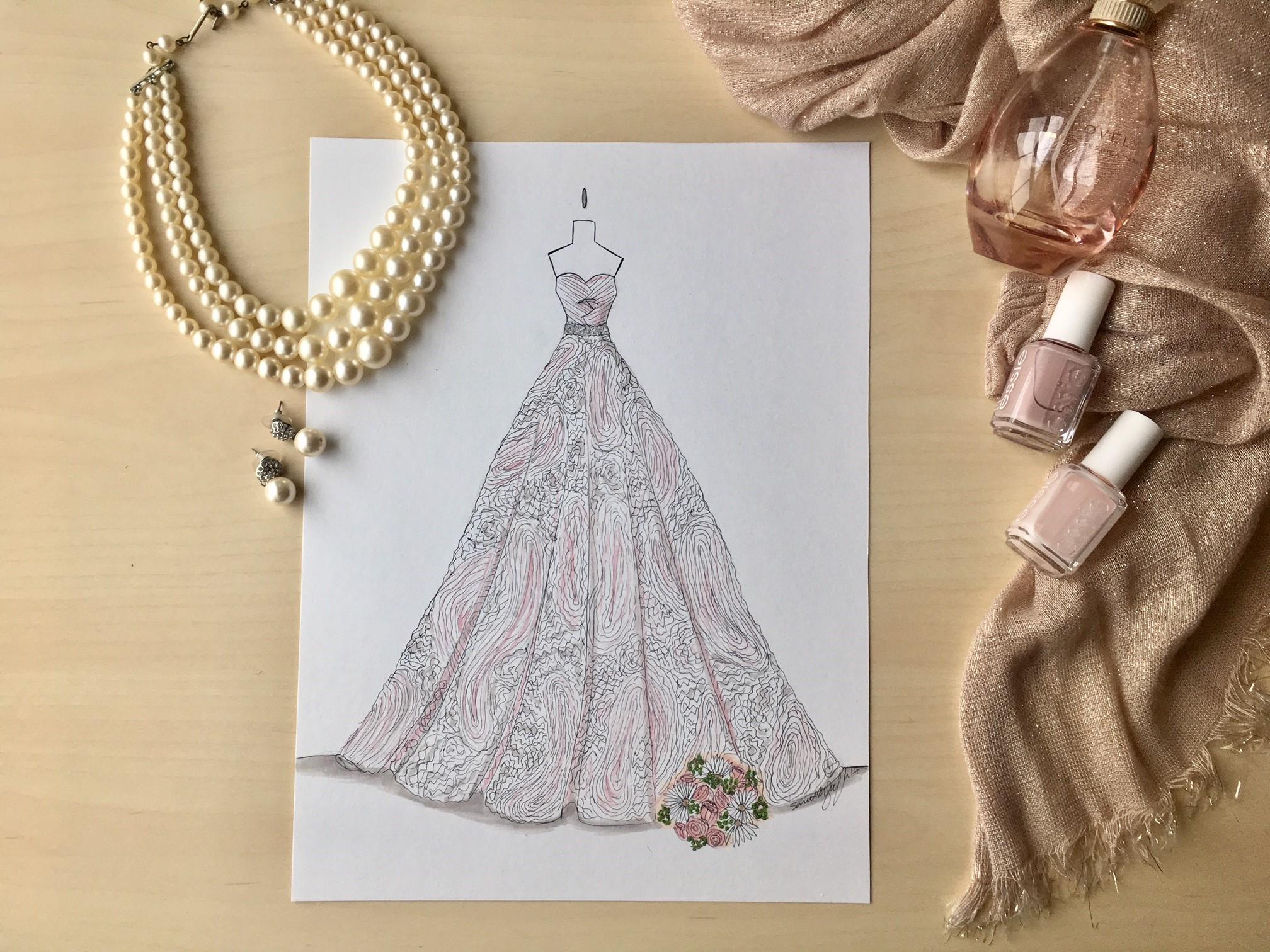 Pearls 1.jpg