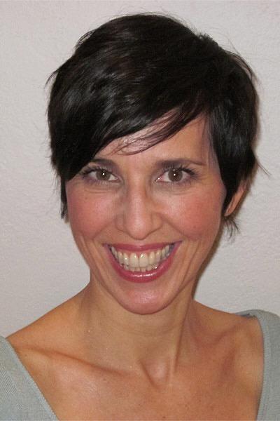 Leslie Myers.JPG