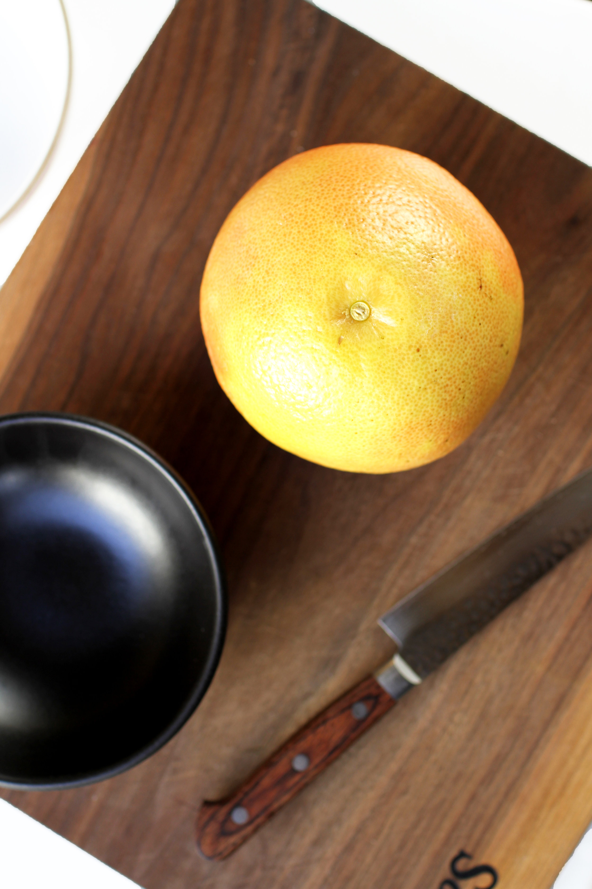 NWT-CitrusSupreme-1.jpg