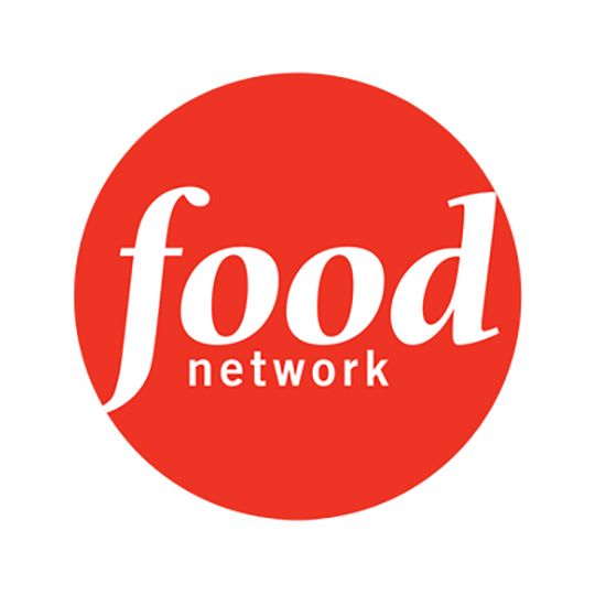 foodnetwork.jpg