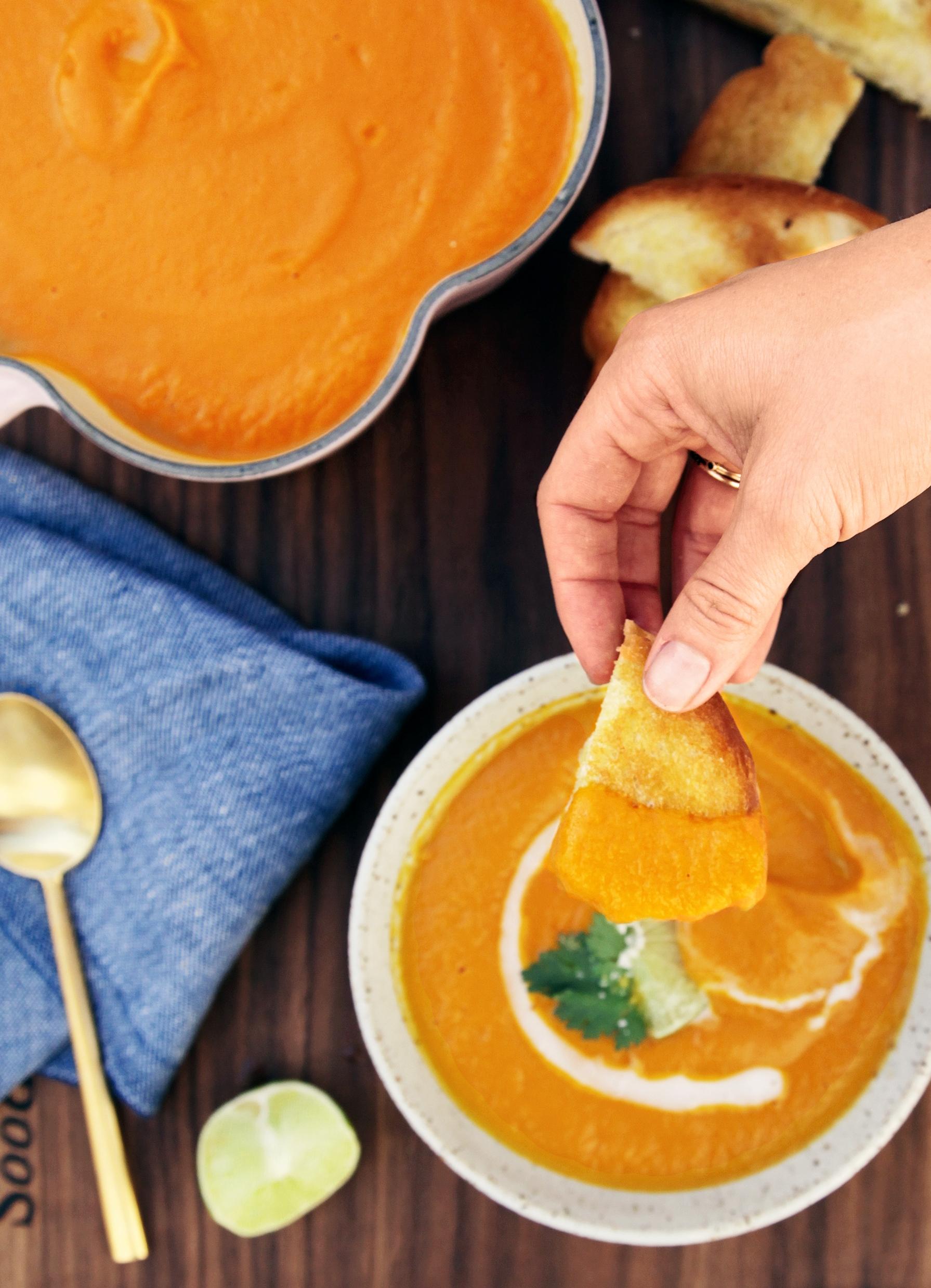 Soup_dip.jpg