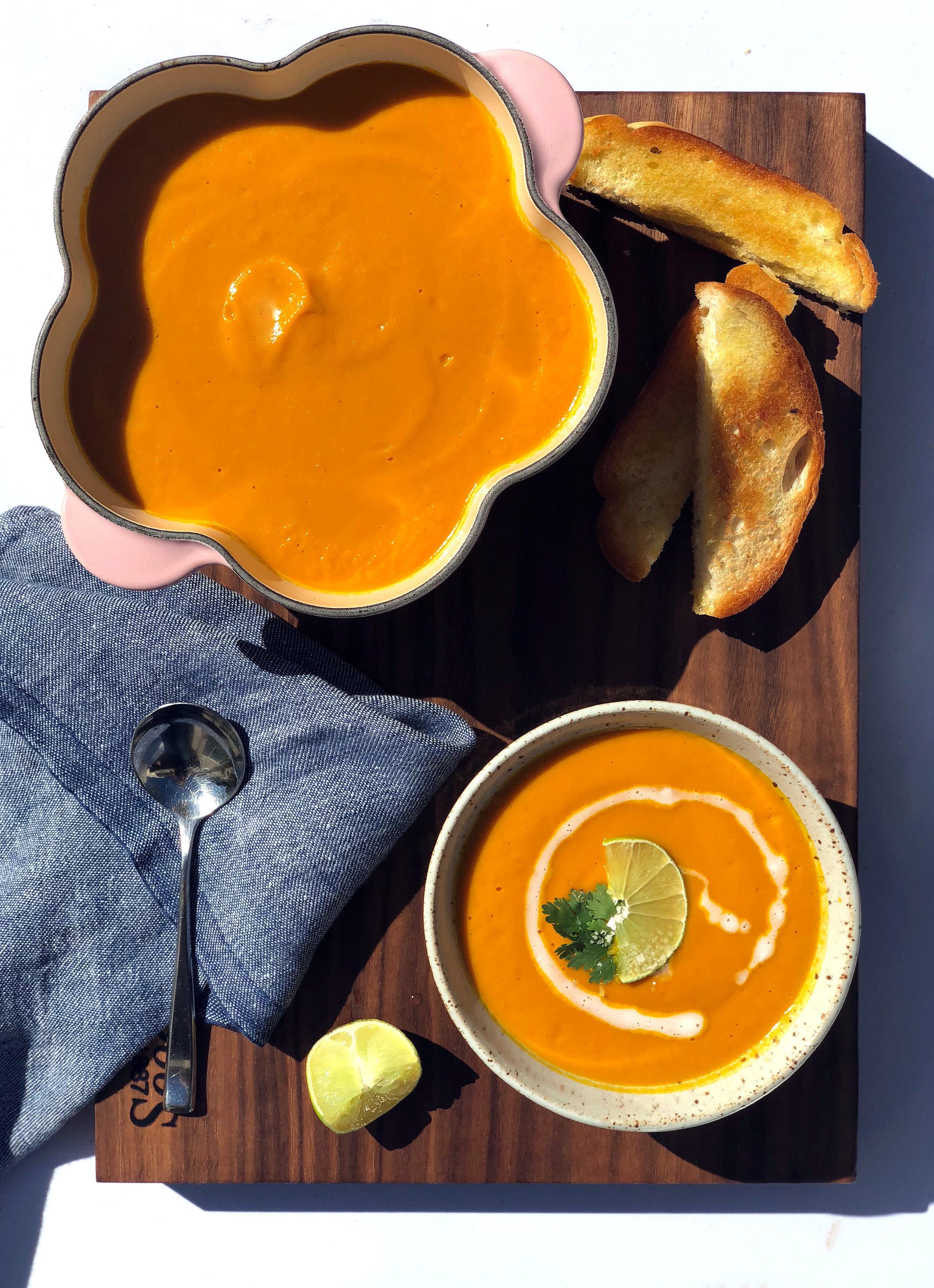 Soup_hero2.jpg