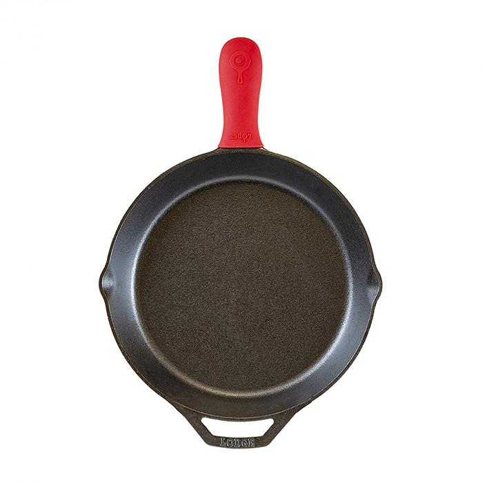 new pan.jpg