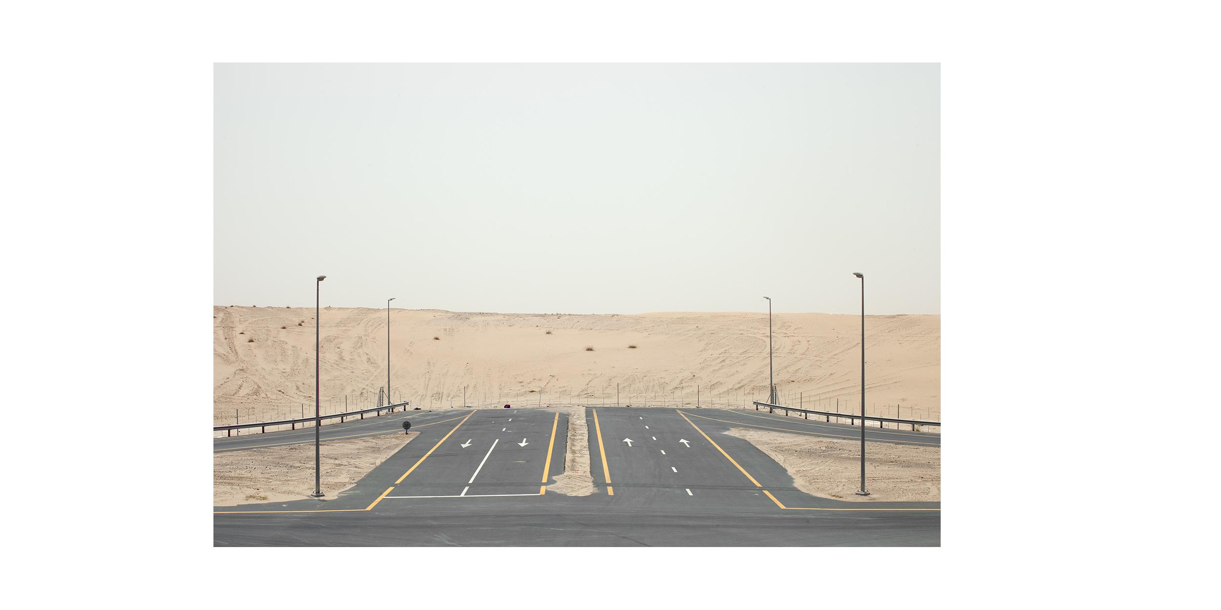 DesertDreams-5.jpg