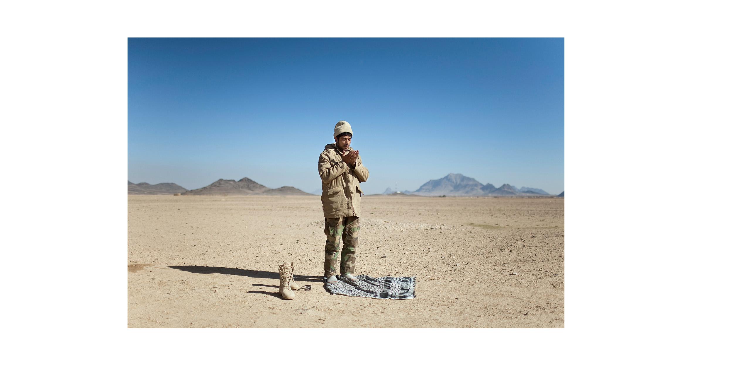 Kandahar-2.jpg