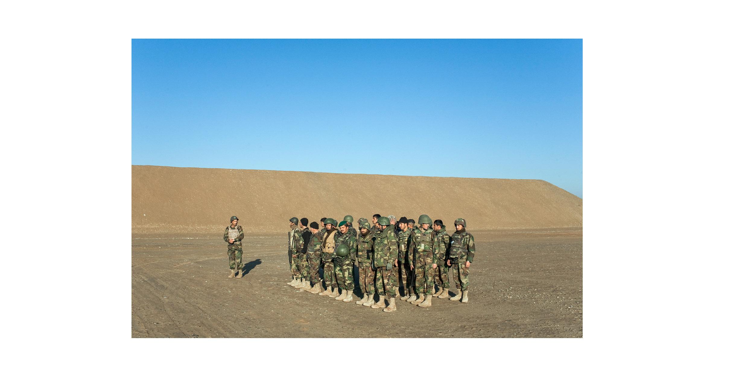 Kandahar-11.jpg