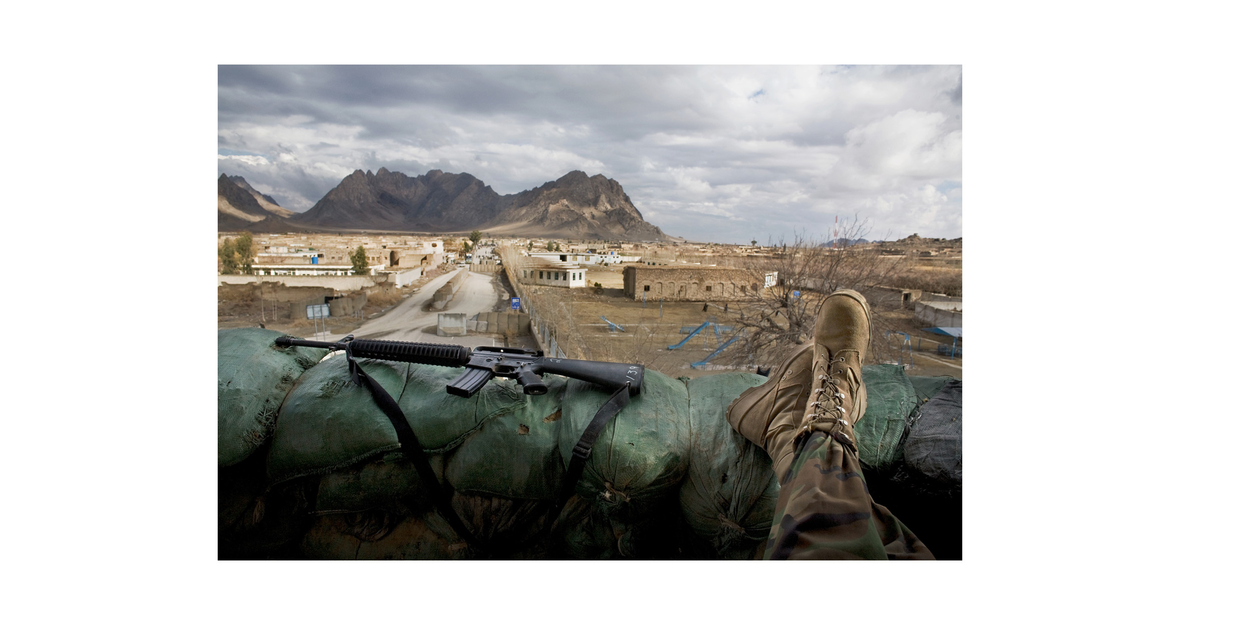 Kandahar-14.jpg