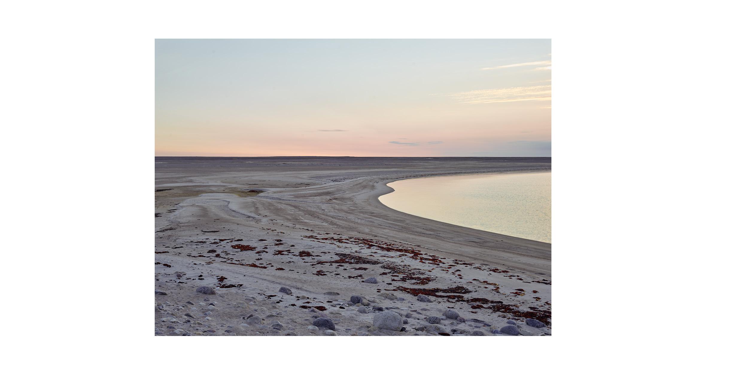 ArcticFront-29.jpg