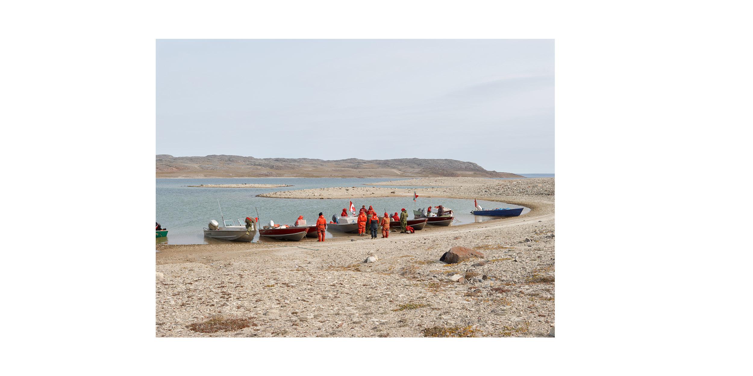 ArcticFront-31.jpg