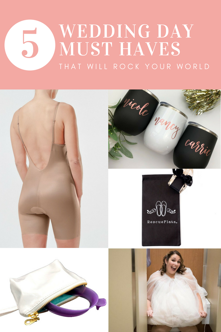 5-wedding-day-must-haves-rock-your-world.png