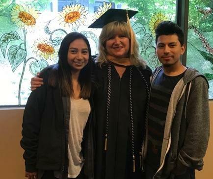 Mo Graduated.jpg