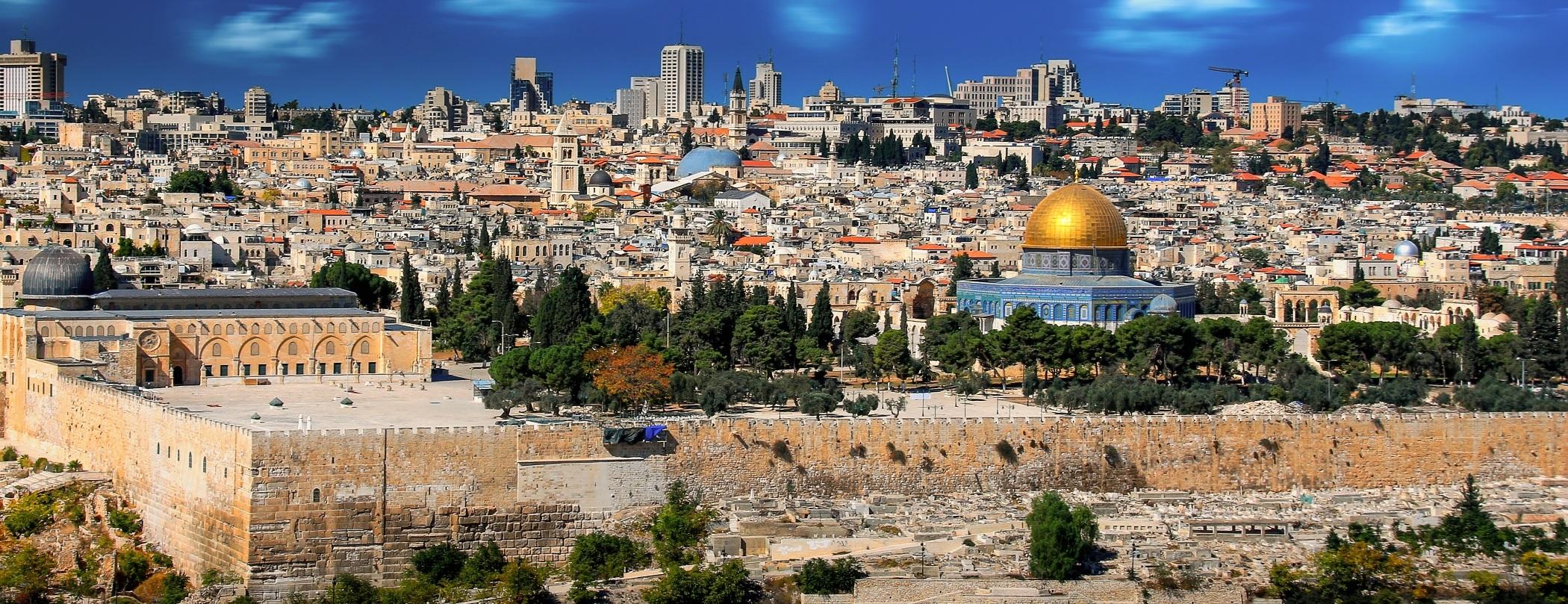 jerusalem-1712855.jpg