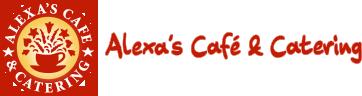 Alexas+cafe+logo.png