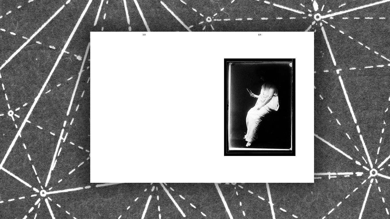124-125.jpg
